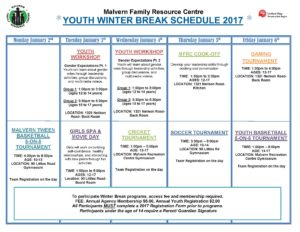 winter-break-youth-programs-mon-jan-2-to-fri-jan-6-2017