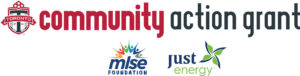 TFC Community Action Grant