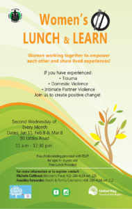 Women's Lunch n Learn.pdf version 2