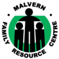 Malvern Family Resource Centre